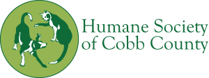 Humane Society of Cobb County