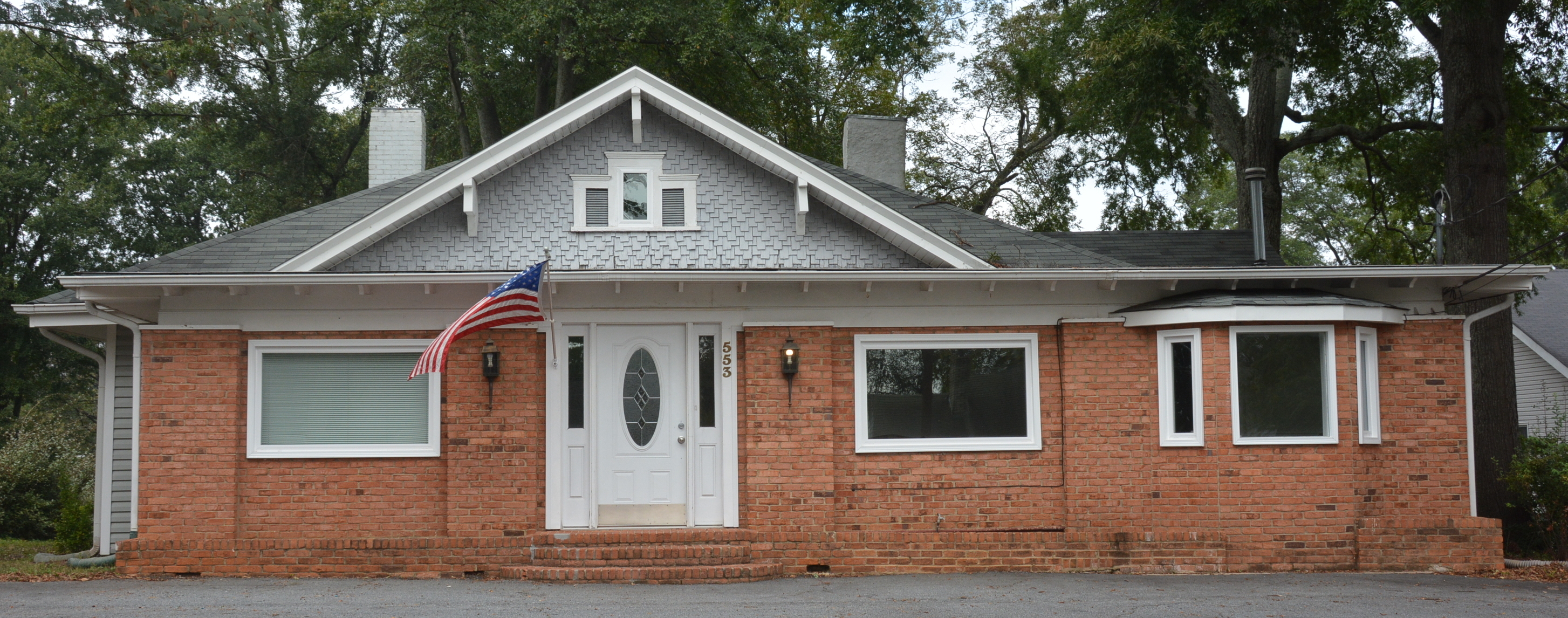 553 Waterman Street SE, Bldg 100, Marietta, GA 30060