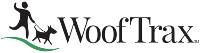 WoofTraxLogoResized2